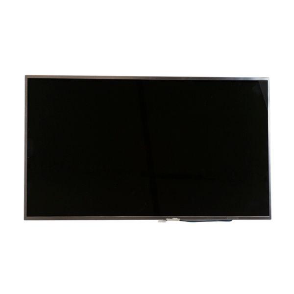 Tela-Sharp-LQ164D1LD4CX-4