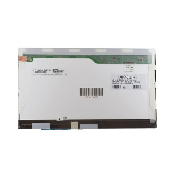 Tela-Sony-A1739796A-3