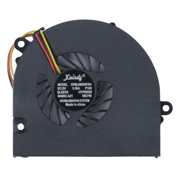 Cooler-CI-AC5732-2