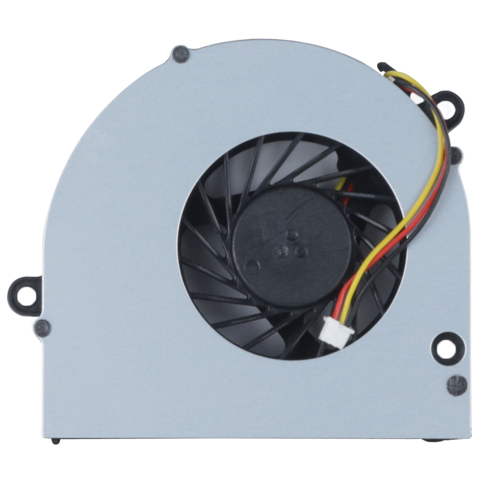 Cooler-eMachines-E525-1