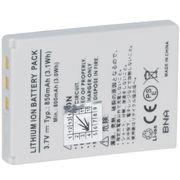 Bateria-para-Camera-Digital-Benq-DC6-1