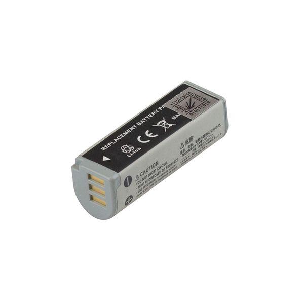 Bateria-para-Camera-Digital-Canon-IXUS-Digital-1100-HS-1