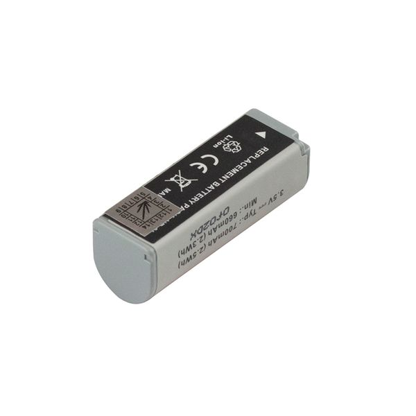 Bateria-para-Camera-Digital-Canon-IXUS-Digital-1100-HS-2