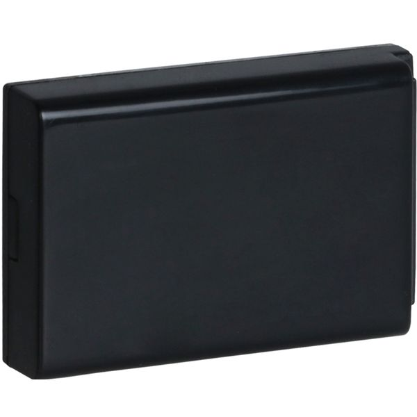 Bateria-para-Camera-Digital-Kodak-EasyShare-P880-2