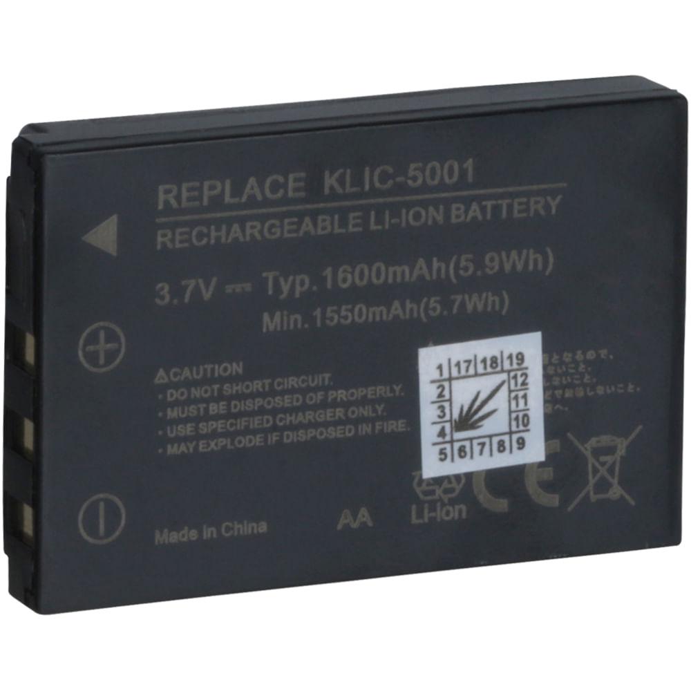 Bateria-para-Camera-Digital-Kodak-EasyShare-Z760-1