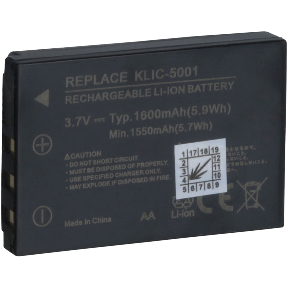 Bateria-para-Camera-Digital-Kodak-EasyShare-Z760-Zoom-1