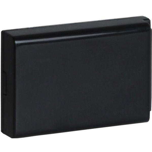 Bateria-para-Camera-Digital-Kodak-EasyShare-Z760-Zoom-2