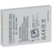 Bateria-para-Camera-Digital-Benq-DC-6-1