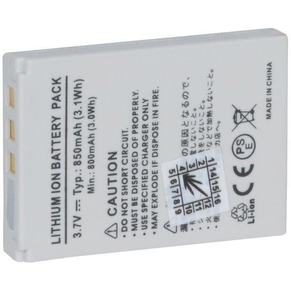 Bateria-para-Camera-Digital-Minolta-Dimage-E40-1
