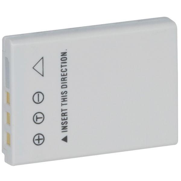 Bateria-para-Camera-Digital-Minolta-Dimage-E40-2