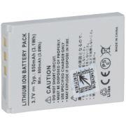 Bateria-para-Camera-Digital-Olympus-T-100-1