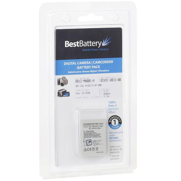 Bateria-para-Camera-Digital-Konica-Minolta-NP-900-3