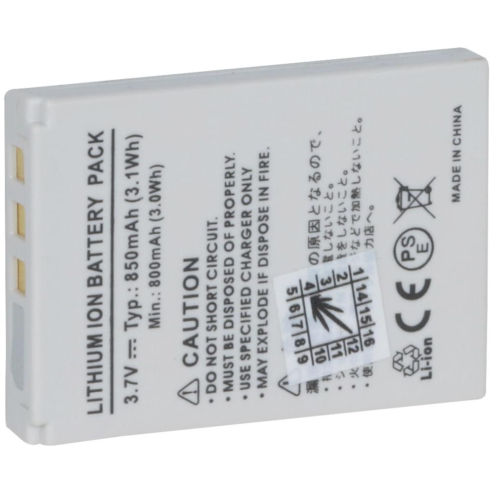 Bateria-para-Camera-Digital-Konica-Minolta-02491-0015-00-1