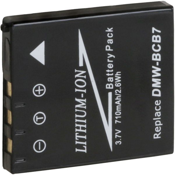 Bateria-para-Camera-Digital-Panasonic-Lumix-DMC-FX2EG-1