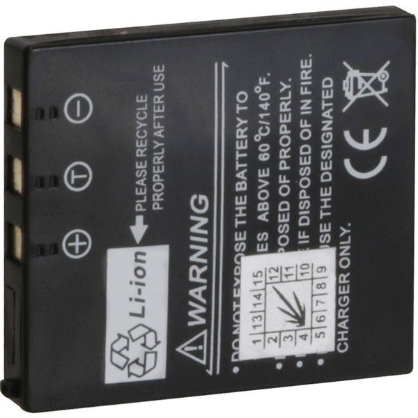 Bateria-para-Camera-Digital-Panasonic-Lumix-DMC-FX2EG-2