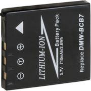 Bateria-para-Camera-Digital-Panasonic-Lumix-DMC-FX2EGM-1