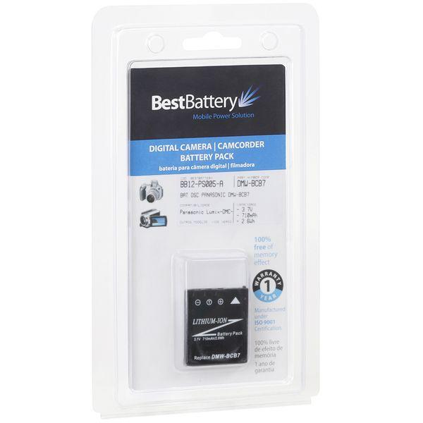Bateria-para-Camera-Digital-Panasonic-Lumix-DMC-FX7GC-3