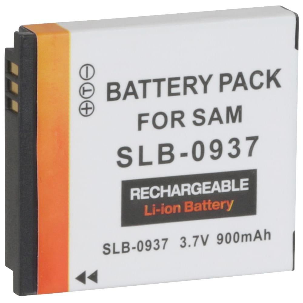 Bateria-para-Camera-Digital-Samsung-DigiMax-i8-1