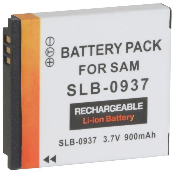 Bateria-para-Camera-Digital-Samsung-DigiMax-ST10-1