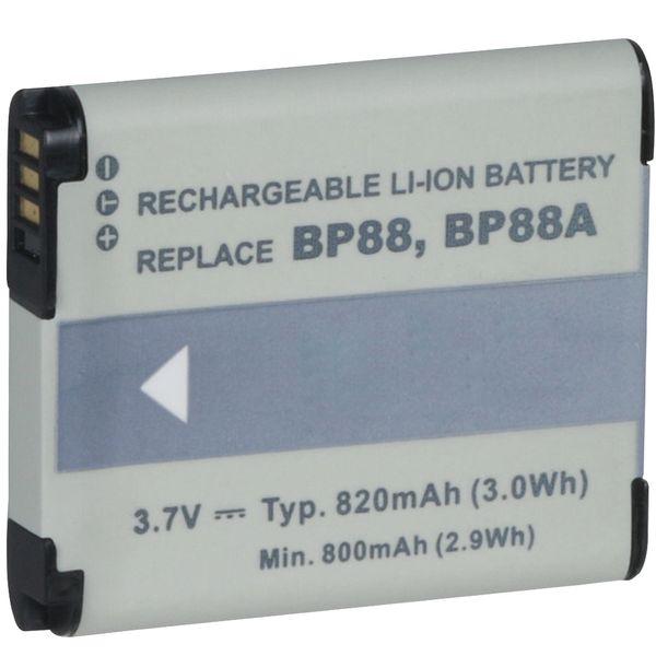 Bateria-para-Camera-Digital-Panasonic-AG-DVC180A-1
