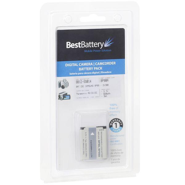 Bateria-para-Camera-Digital-Panasonic-AG-DVC180A-3