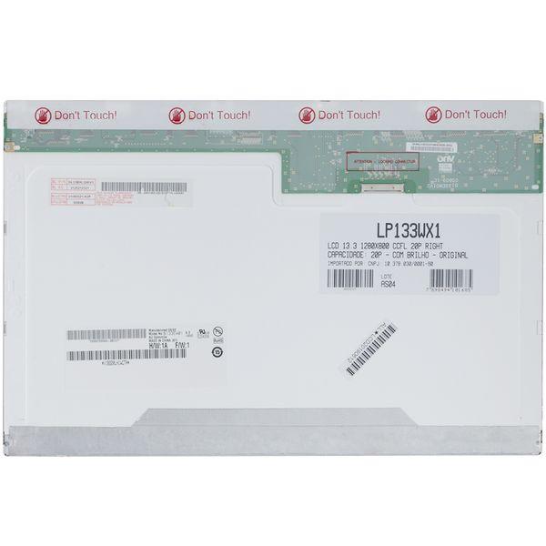 Tela-Samsung-LTN133AT07-001-3