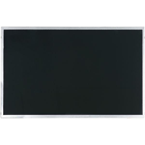Tela-Sony-Vaio-VGN-C-4