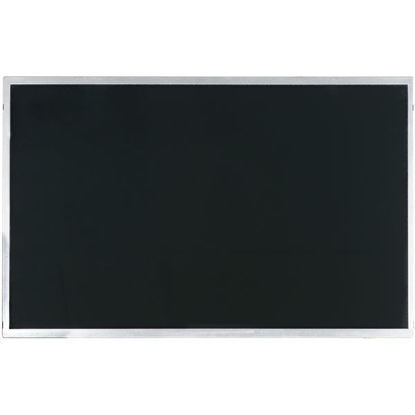 Tela-Toshiba-H000009020-4