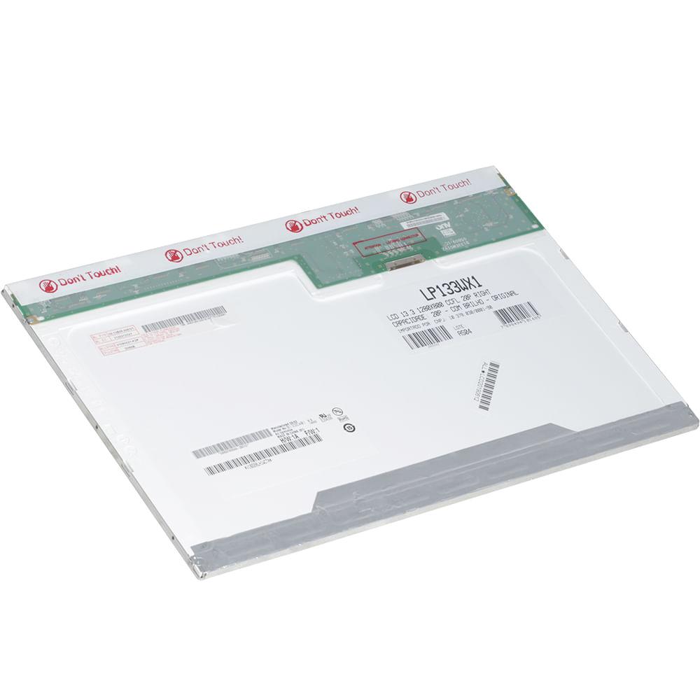 Tela-13-3--CCFL-LP133WX1-TL-C1-para-Notebook-1
