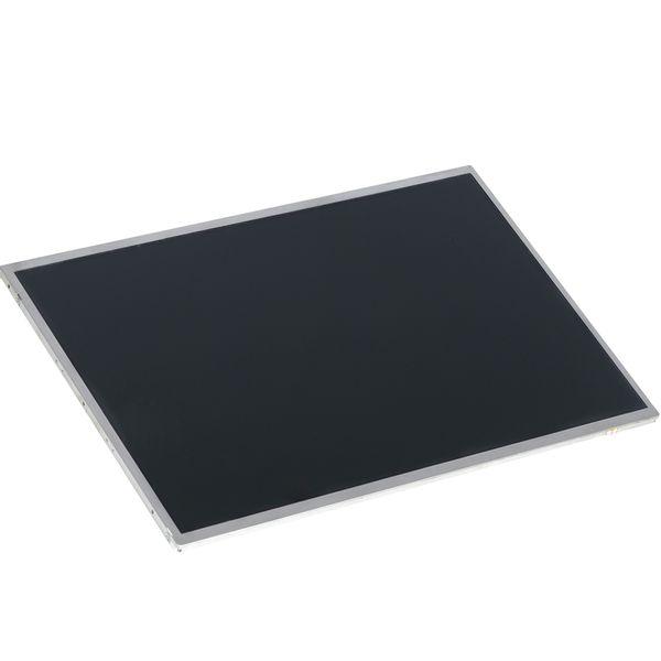 Tela-13-3--CCFL-LP133WX1-TL-C1-para-Notebook-2