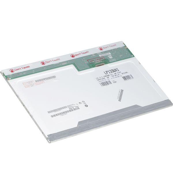 Tela-13-3--CCFL-LP133WX1-TL--N3--para-Notebook-1