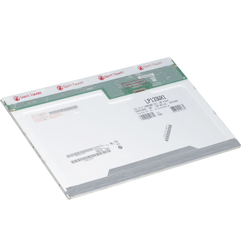Tela-13-3--CCFL-LP133WX1-TLC1-para-Notebook-1