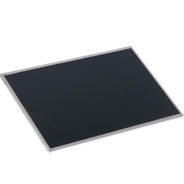 Tela-13-3--CCFL-N133I1-L02-para-Notebook-2