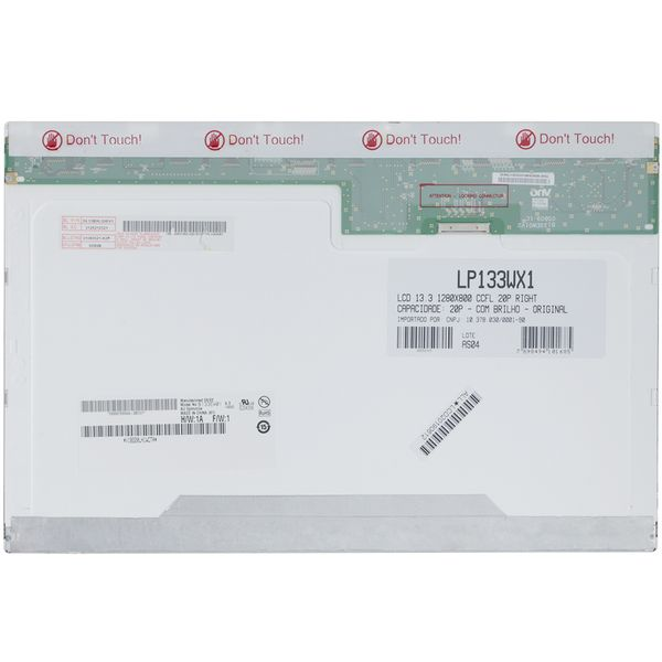 Tela-13-3--CCFL-N133I1-L04-para-Notebook-3