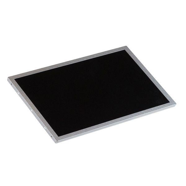 Tela-Notebook-Lenovo-IdeaPad-S9e---8-9--Led-2