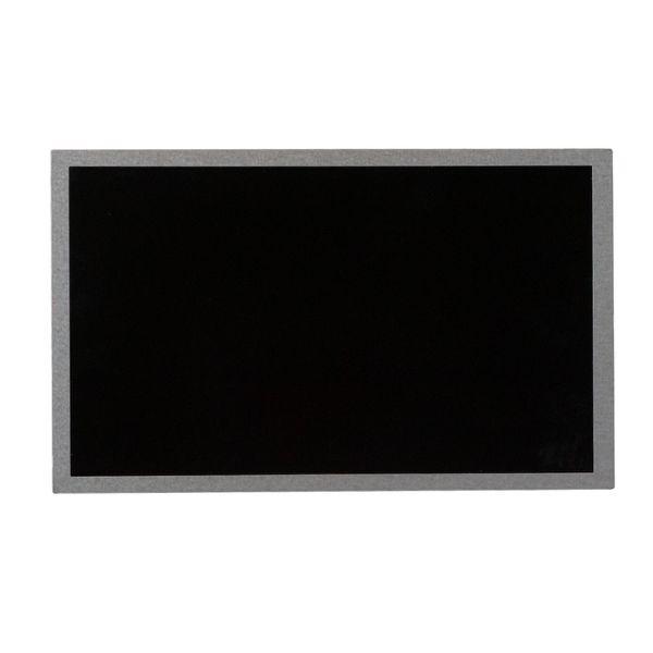Tela-Notebook-Lenovo-IdeaPad-S9e---8-9--Led-4