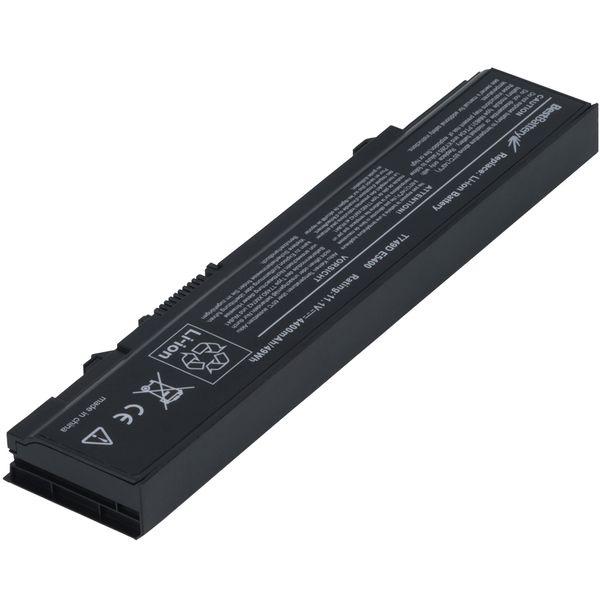 Bateria-para-Notebook-BB11-DE063-3
