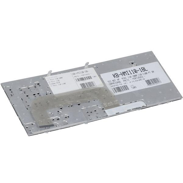 Teclado-para-Notebook-HP-Mini-110-1100-4