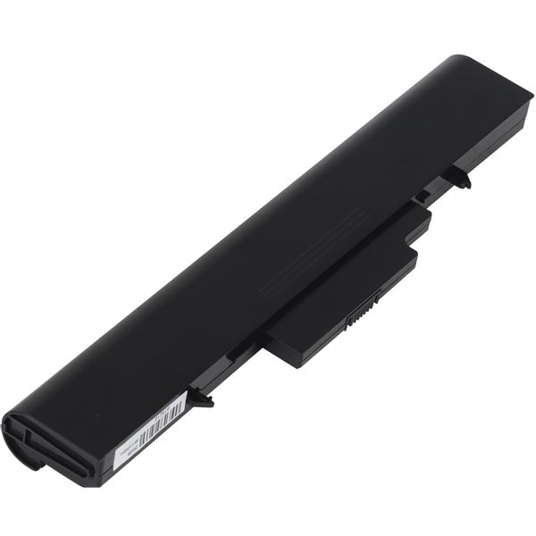 Bateria-para-Notebook-HP-440265-ABC-3