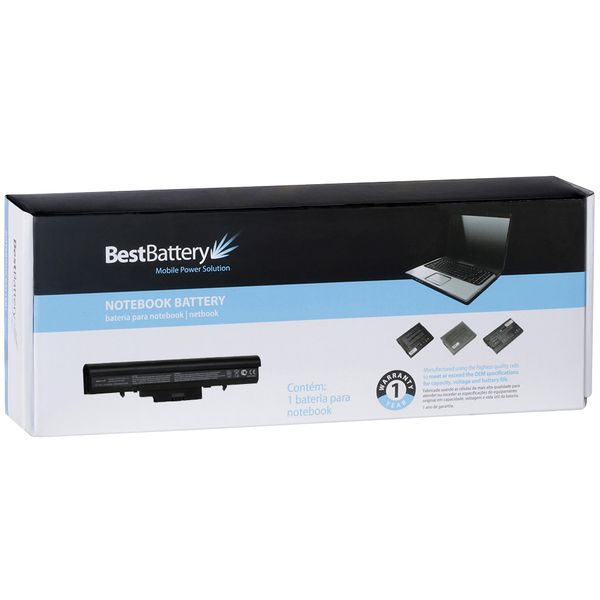 Bateria-para-Notebook-HP-440265-ABC-4