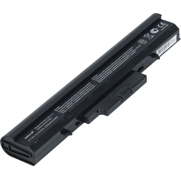 Bateria-para-Notebook-BB11-HP033-A-1