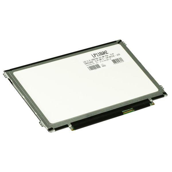 Tela 11 6 Led Slim N116b6 L04 Rev A3 Para Notebook Bbbaterias