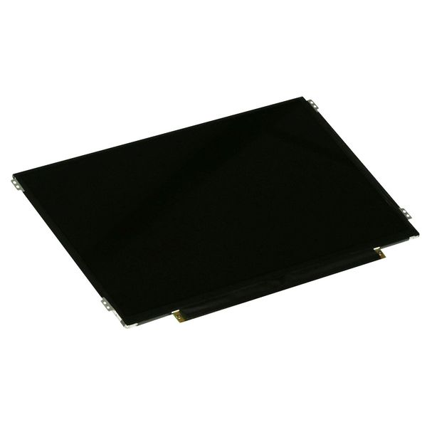 Tela-Notebook-Lenovo-ThinkPad-Edge-E145---11-6--Led-Slim-2