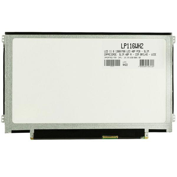 Tela-Notebook-Lenovo-ThinkPad-X130e---11-6--Led-Slim-3