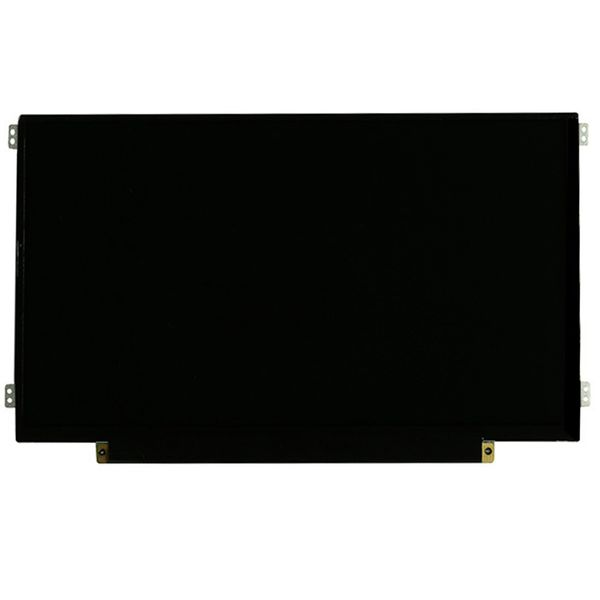 Tela-Notebook-Lenovo-ThinkPad-X130e---11-6--Led-Slim-4