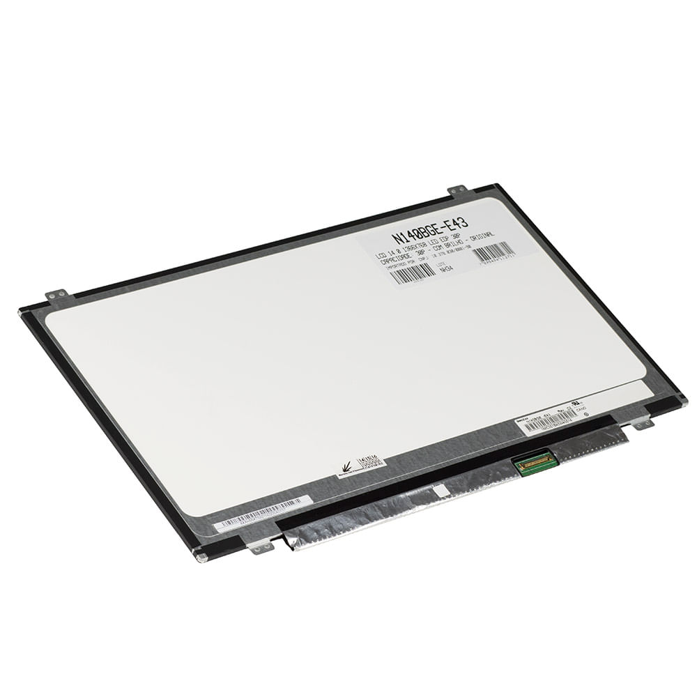 Tela-Notebook-Lenovo-ThinkPad-L440-20as---14-0--Led-Slim-1
