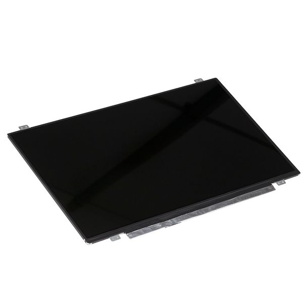 Tela-Notebook-Lenovo-ThinkPad-L440-20as---14-0--Led-Slim-2