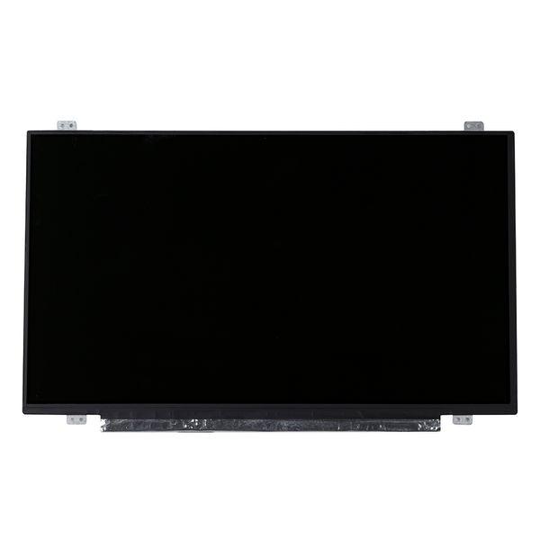 Tela-Notebook-Lenovo-ThinkPad-L450-20ds---14-0--Led-Slim-4