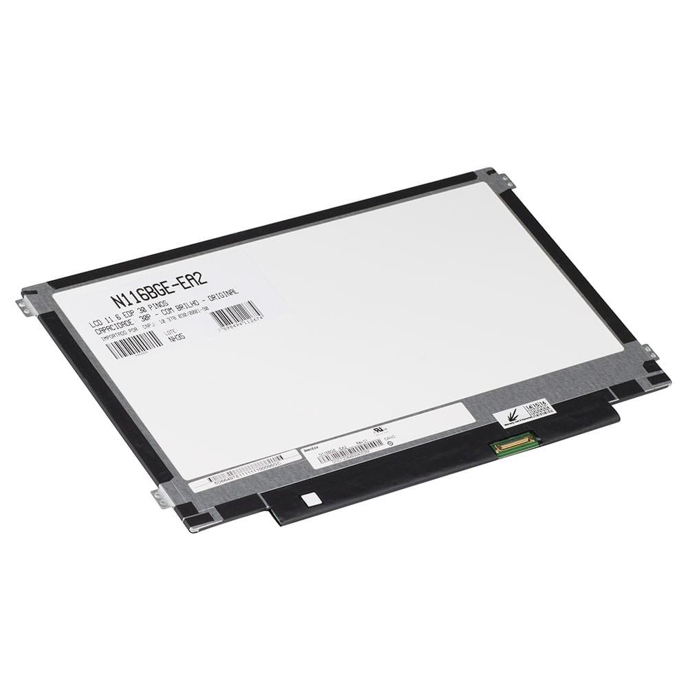 Tela-Notebook-Lenovo-IdeaPad-110S--11-Inch----11-6--Led-Slim-1