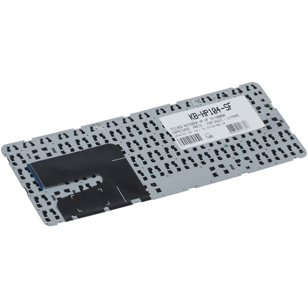 Teclado-para-Notebook-HP-V139246ER1-BR-4